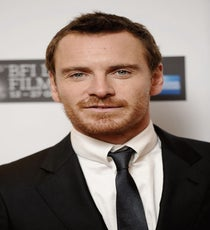 fassbender_-Photo-by-Ian-GavanGetty-Images-For-The-BFI