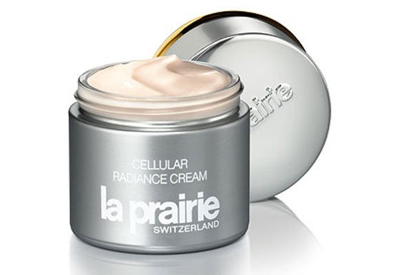 8-La-Prairie-Cream