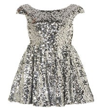 topshop-sequinskaterdress-65
