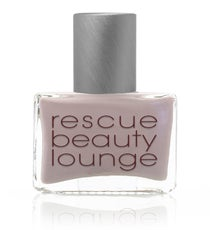 rescue-beauty-be-humble