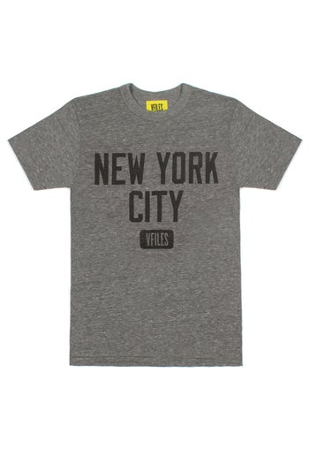 New-York-T