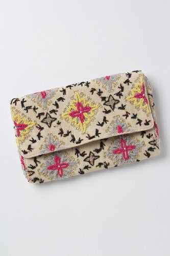 Miss-Albright-Embroidered-Clutch_Anthro_158