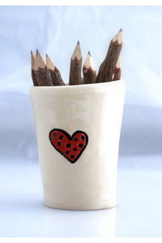 claylicious-etsy-16-pencil-holder