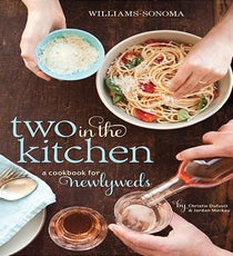 two-in-the-kitchen_barnes-and-noble_24.74