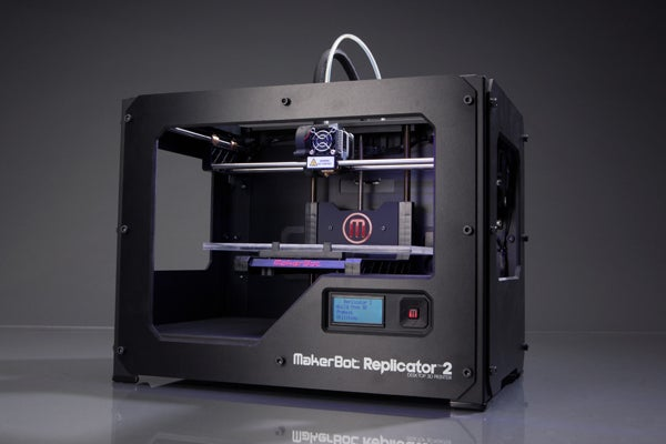 brit-holiday-makerbot