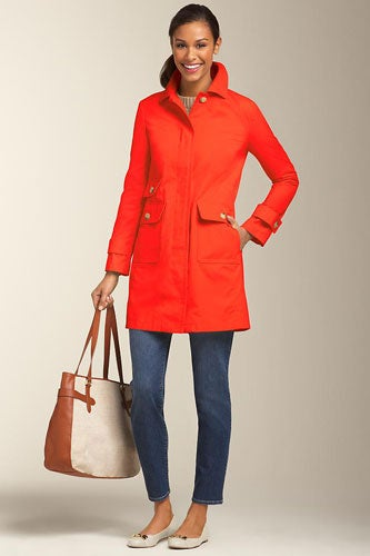 Talbots-Modern-Mac_189