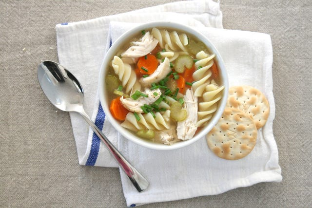 03_chicken-noodle-soup-5