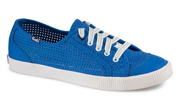 keds-$39.95
