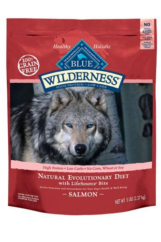 blue-wilderness-dog-food