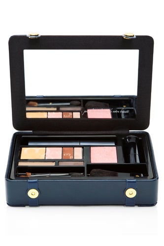 makeup-packaging-cle-de-peau