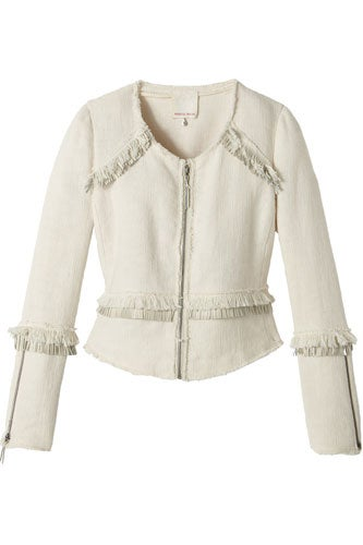rebecca-taylor-cotton-tweed-jacket-$495