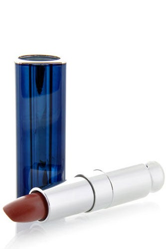 Dior-Addict-High-Impact-Weightless_PretABeaute_27
