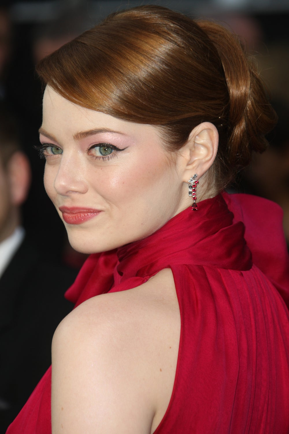 oscars-beauty-emma-stone