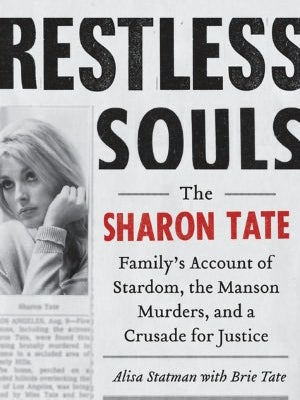 sharon-tate-main