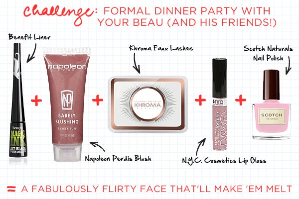 holiday-beauty-dinner-party