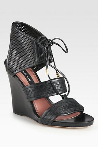 Derek-Lam-Brooklyn-Perforated-Sandals_Saks_598