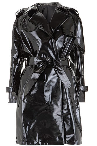 jwblack_patent_rain_coat