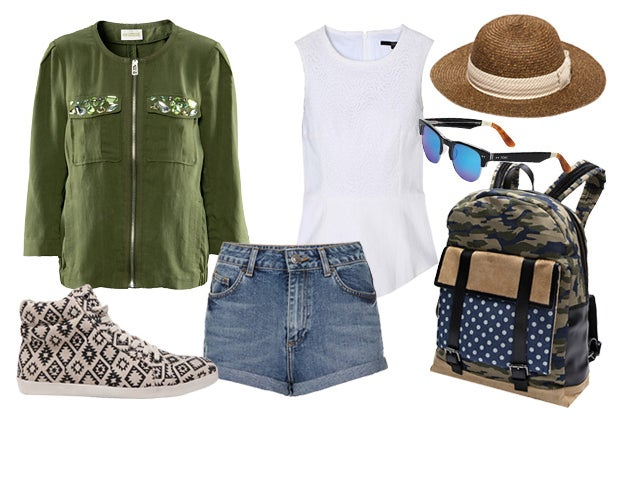 Coachella-What-To-Wear-Hero