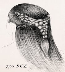 braids_4_celtic