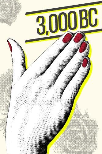 Cute Remove Nail Polish From Clothing Tiny Nail Art Designs Acrylic Shaped Revlon Chalkboard Nail Polish Getting Gel Nail Polish Off Youthful No Chip Nail Polish Colors RedNail Art Deaigns Chinese Invention Nail Polish   Glitter Powder Nail