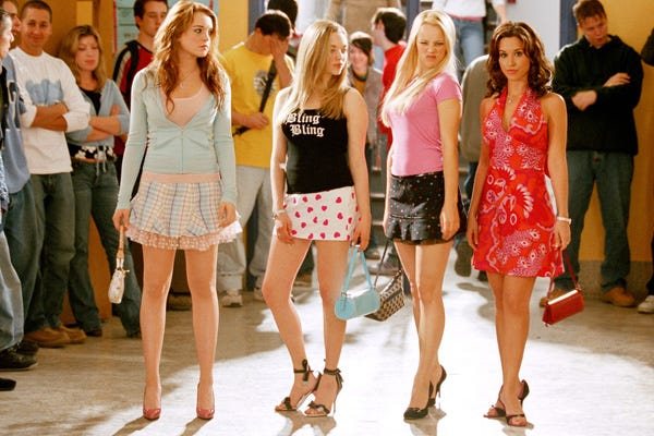 mean-girls