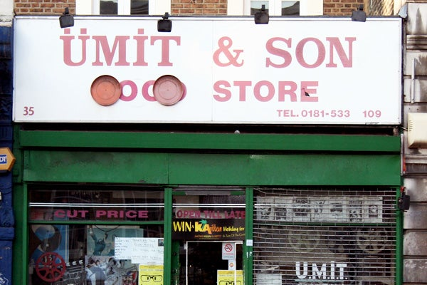 07_UmitAndSon_CREDIT-EMILY-WEBBER-AND-LINK-TO-LONDONSHOPFRONTS.COM