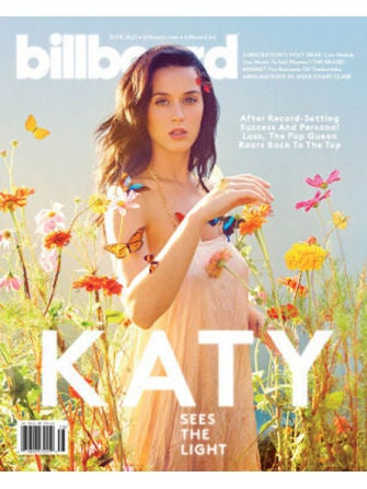 katycover