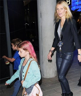 apple-martin-pink-hair-gwyneth-paltrow-op