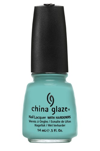 neon-nails-aqua-china-glaze