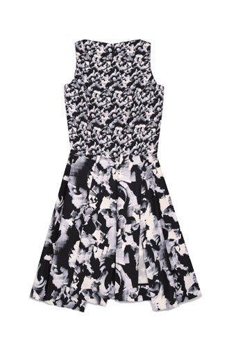 brush-stroke-print-stretch-cotton-pleat-dress