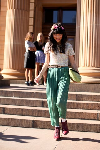 australian_fashion_week_street_style-7