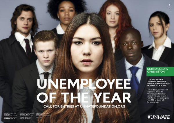 unemployee_of_the_year_02