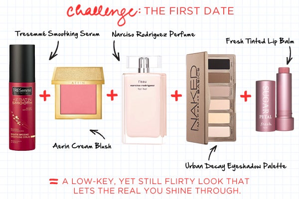 BeautyMath_FirstDate2