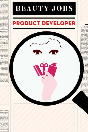 ProductDeveloper