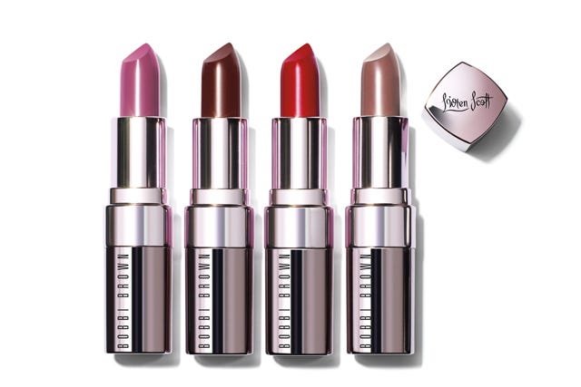 bobbi-brown-lwren-scott-lipsticks