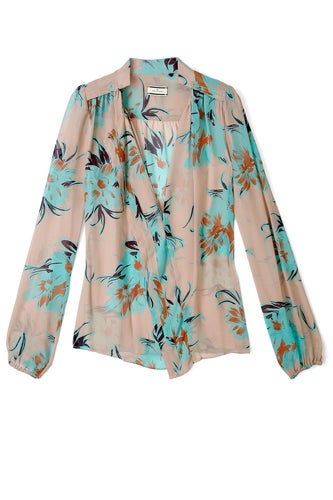by-marlene-birger-blouse-340