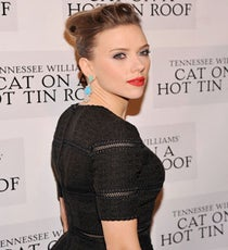 SCARLETT-JOHANSSON-280