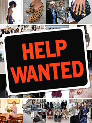 help-wanted-embed
