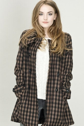 Sugarhill-Boutique-Coat