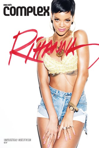 rihannacomplexcover1_440657