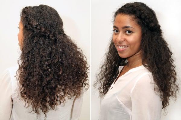 braid-twist-hairstyles-headband-5