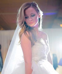 wedding-salon-280