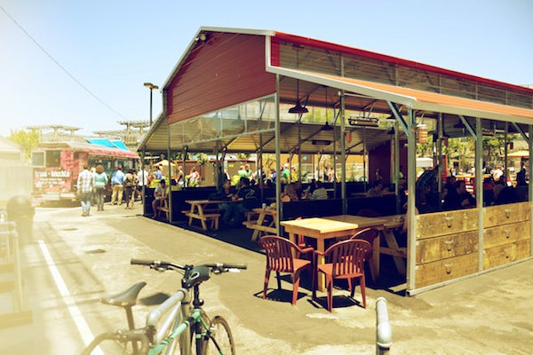 new-soma-streat-food-park-byAAB