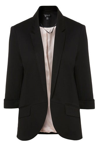 weekendoreveryday-topshop-ponterolledsleeveblazer-70
