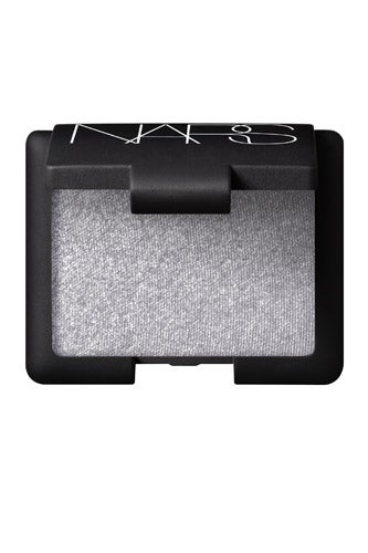 sparkly-holiday-makeup-Nars