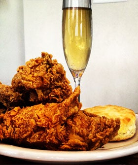 Cork-friedchickenchampagnemain