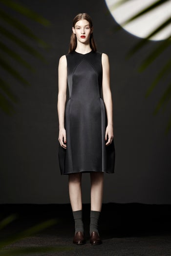 ARAKS AW13 2