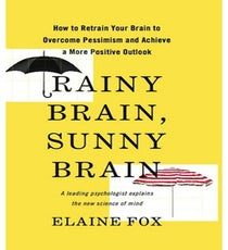 7)-BE-MORE-POSITIVE-Rainy-Brain-Sunny-Brain-$TK-Amazon