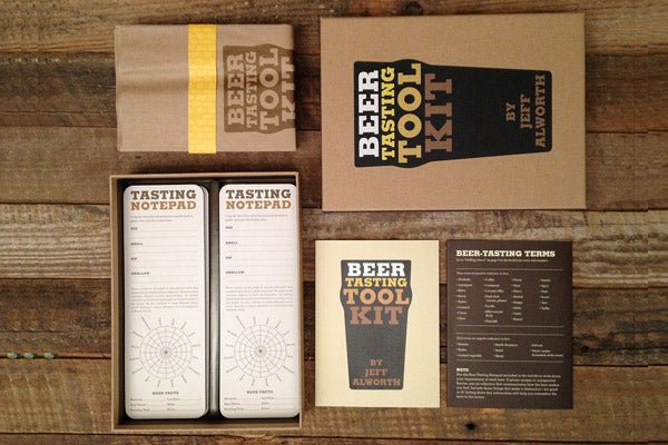 beer_tasting_kit_trohv2