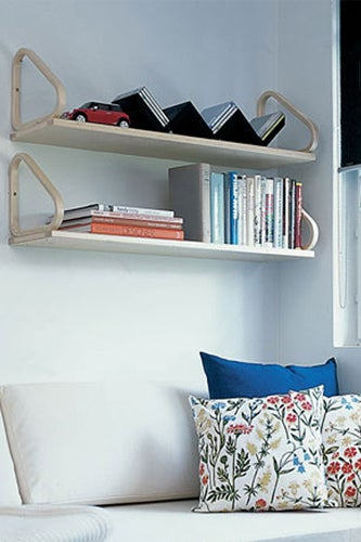 maxwell_wall-shelves